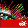 【期間限定セール】Amazon にて Adobe Creative Cloud 12か月版が20%OFF!